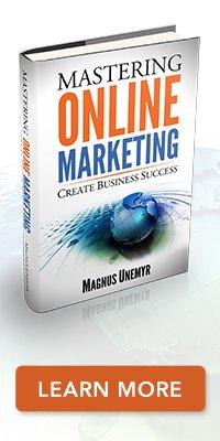 banner vertical_mastering online business_11