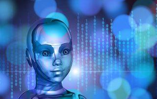 datadriven_marketing_automation