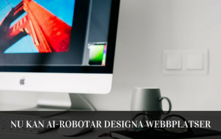 bookmark-webbdesign-ai