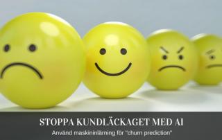 churn-prediction-kundlackage-ai