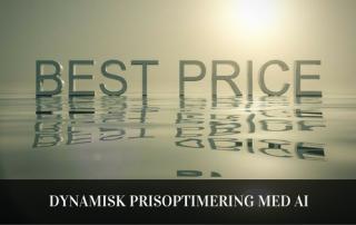 ai-prediktivt-dynamiskt-pris
