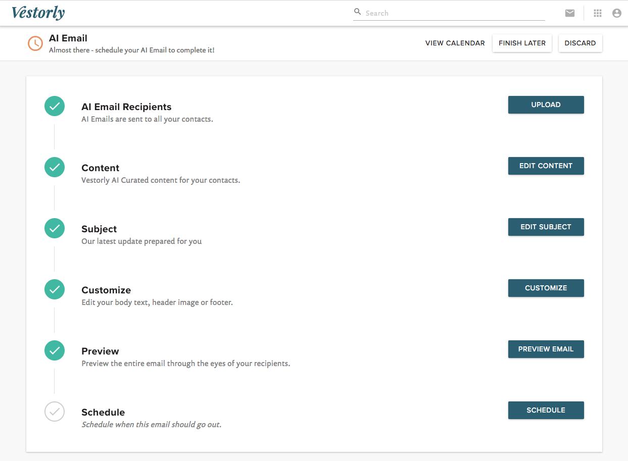 vestorly-email-builder