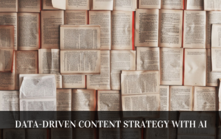 ai-content-strategy-scoop