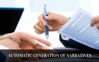 nlg-narrative-marketing