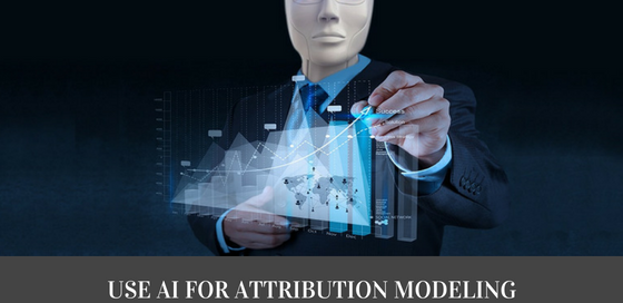 cubed-attribution-modeling