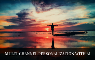 emarsys-marketing-personalization