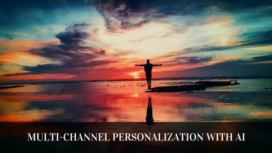 emarsys-marketing-personalization