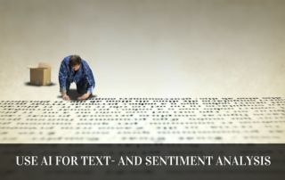 lexalytics-text-sentiment-analysis