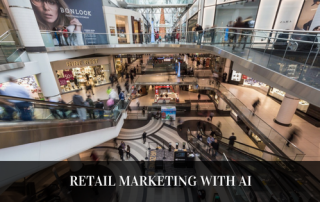 ometria-ai-retail-marketing