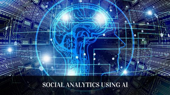 talkwalker-social-analytics-ai