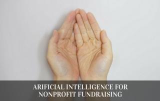 https://unemyr.com/wp-content/uploads/2018/06/arjuna-nonprofit-fundraising.png