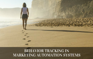 behavior-tracking-marketing-automation
