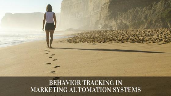behavior-tracking-marketing-automation