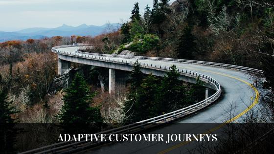adaptive-customer-journeys-act-on